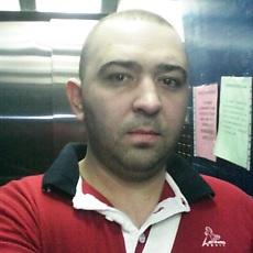 Фотография мужчины Гоша, 34 года из г. Москва