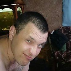 Фотография мужчины Vova, 35 лет из г. Хмельницкий