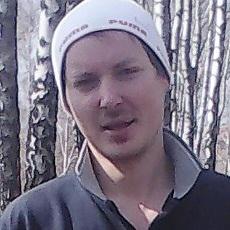 Фотография мужчины Саша, 30 лет из г. Мозырь
