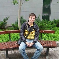 Фотография мужчины Егор, 25 лет из г. Могилев