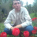 Фотография мужчины Александр, 37 лет из г. Мерке