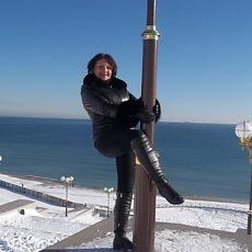 Фотография девушки Vin, 43 года из г. Ильичевск