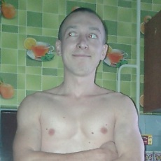 Фотография мужчины Andrey, 30 лет из г. Мозырь