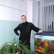 Фотография мужчины Юра, 34 года из г. Полоцк