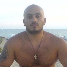 Фотография мужчины Самир, 40 лет из г. Баку