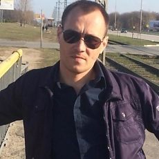 Фотография мужчины Алексей, 36 лет из г. Москва