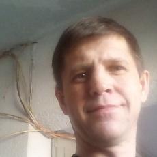 Фотография мужчины Димон, 43 года из г. Минск