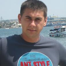 Фотография мужчины Дмитрий, 30 лет из г. Минск