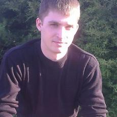 Фотография мужчины Саня, 27 лет из г. Липецк