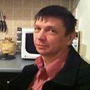 Фотография мужчины Руслан, 31 год из г. Славута