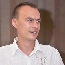 Фотография мужчины Григорий, 39 лет из г. Макеевка