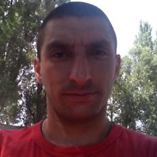 Фотография мужчины Алексей, 33 года из г. Днепропетровск