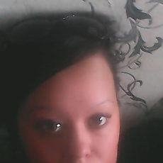 Фотография девушки Ксюня, 31 год из г. Екатеринбург