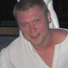 Фотография мужчины Мурзик, 33 года из г. Донецк