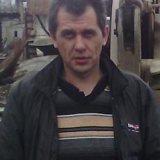 Фотография мужчины Виталя, 38 лет из г. Новокузнецк
