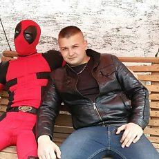 Фотография мужчины Саня, 23 года из г. Одесса