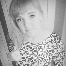 Фотография девушки Katrinn, 21 год из г. Поставы