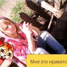 Фотография девушки Anastasiya, 22 года из г. Донецк