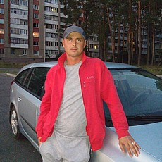 Фотография мужчины Makcum, 28 лет из г. Гомель