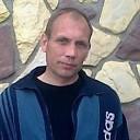Фотография мужчины Санек, 39 лет из г. Солнечнодольск