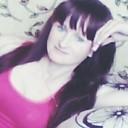 Фотография девушки Ангел, 35 лет из г. Бежецк