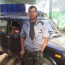 Фотография мужчины Евгений, 26 лет из г. Кимовск