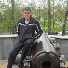 Фотография мужчины Максим, 26 лет из г. Хабаровск