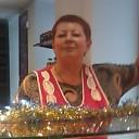 Катюха, 45 лет