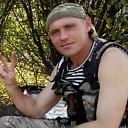 Фотография мужчины Сергей, 34 года из г. Ульяновка