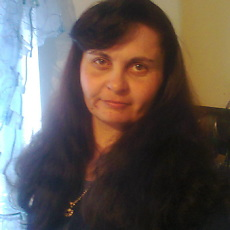 Фотография девушки Мойангел, 42 года из г. Павлодар