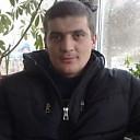 Ivan Ivanovici, 29 лет