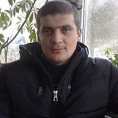 Фотография мужчины Ivan Ivanovici, 29 лет из г. Сороки