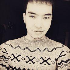 Фотография мужчины Алексей, 21 год из г. Ангарск