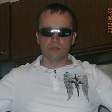 Фотография мужчины Александр, 32 года из г. Крапивинский