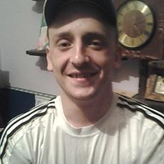 Фотография мужчины Вова, 24 года из г. Донецк