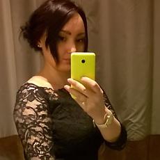 Фотография девушки Сюзана, 28 лет из г. Санкт-Петербург