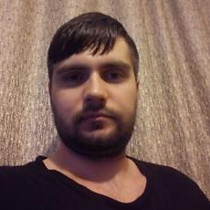 Фотография мужчины Кот, 31 год из г. Одесса
