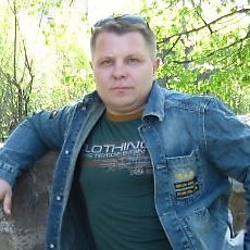 Фотография мужчины Дима, 39 лет из г. Ульяновск