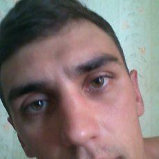 Фотография мужчины Николай, 48 лет из г. Саранск