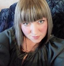 Фотография девушки Алена, 30 лет из г. Краматорск