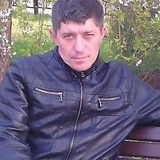 Фотография мужчины Sol S, 36 лет из г. Донецк