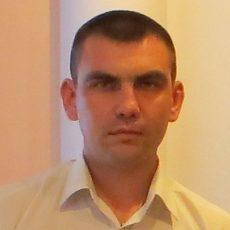 Фотография мужчины Димон, 33 года из г. Борисов