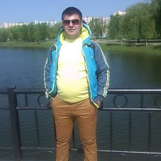 Фотография мужчины Xataba, 31 год из г. Гомель