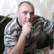 Фотография мужчины Vity Hud, 35 лет из г. Бобруйск