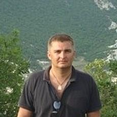 Фотография мужчины Sasha, 45 лет из г. Омск