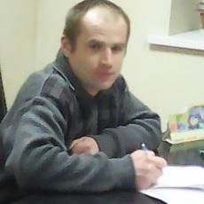 Фотография мужчины Толян, 31 год из г. Осиповичи