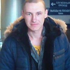Фотография мужчины Саша, 27 лет из г. Борисов