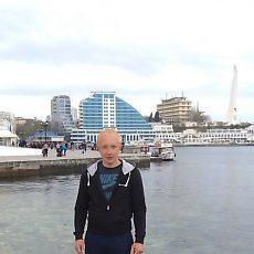 Фотография мужчины Doom, 33 года из г. Севастополь