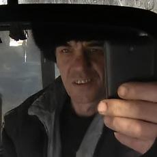 Фотография мужчины Anatolii, 49 лет из г. Мошково
