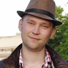 Фотография мужчины Derih, 32 года из г. Витебск
